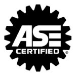 ASE Certified Auto Repair Shop Penfield