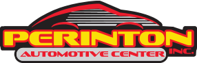 Perinton Automotive Center
